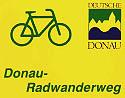 Logo Radwandern