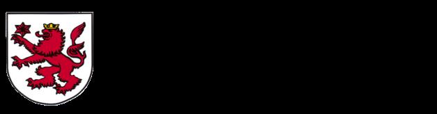 Logo der Stadt Munderkingen