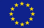 Europa Emblem