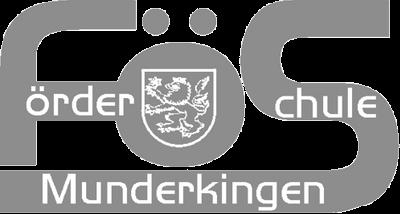 Logo Fös