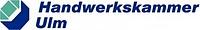 Logo Handwerkskammer