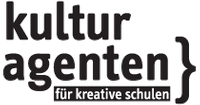 Kulturagenten
