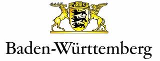Ministerium für <br /> Ländlichen Raum und Verbraucherschutz  <br /> Baden-Württemberg