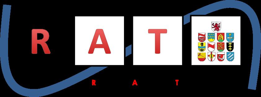 Logo Regionalerausbildungstag