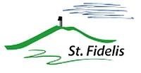 Logo von St. Fidelis