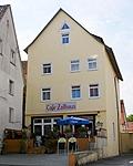 Bistro Zollhaus