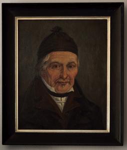 Karl Borromäus Weitzmann (1767 - 1828)