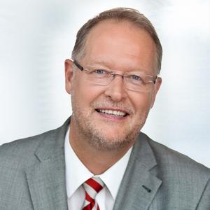Porträt Dr. Lohner