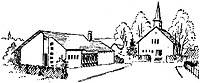Logo der evangelischen Kirchngemeinde