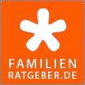 Logo Familienratgeber