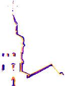 Logo kath. Kirche