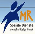 mrsozial logo
