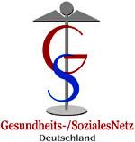 Logo gesundheitsnetz