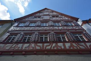 Mochentaler Hof