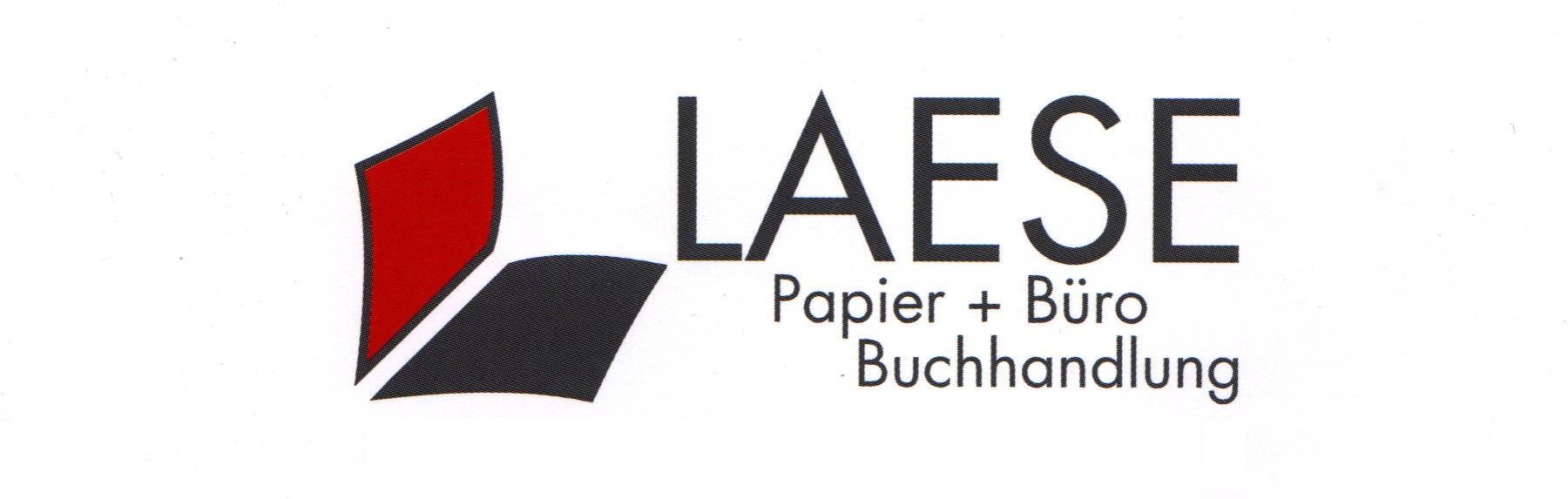 Logo Fa. Dangel