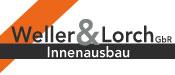 Logo der Firma Weller & Lorch