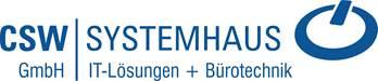 Logo Computer-Software-Weiss GmbH