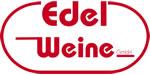 Logo Fa. Edel
