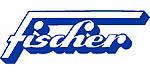 Logo Fa. Gartengeräte Fischer