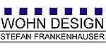 Logo Stefan Frankenhauser