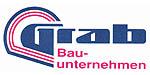 Logo Max Grab