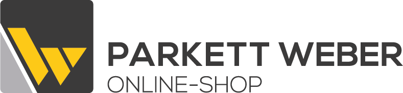Logo Fa. Parkett Weber