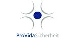 Logo Provida-Sicherheit