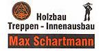 Logo Fa. Schartmann