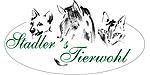 Logo Fa. Stadler