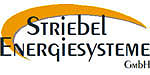 Logo Fa. Striebel