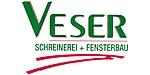 Logo Schreinerei Veser